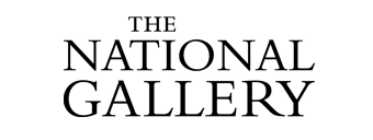 03-national-gallery.png