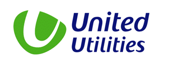 04-united-utilities.png